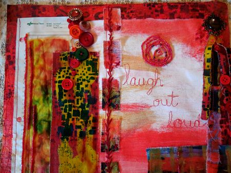 Romancing-the-Quilt-close-up-1