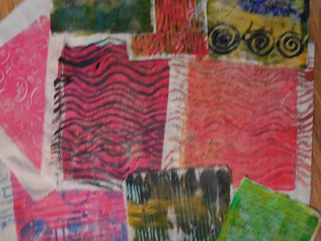 Painted-fabric-5