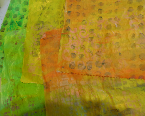 Yellow-deli-papers
