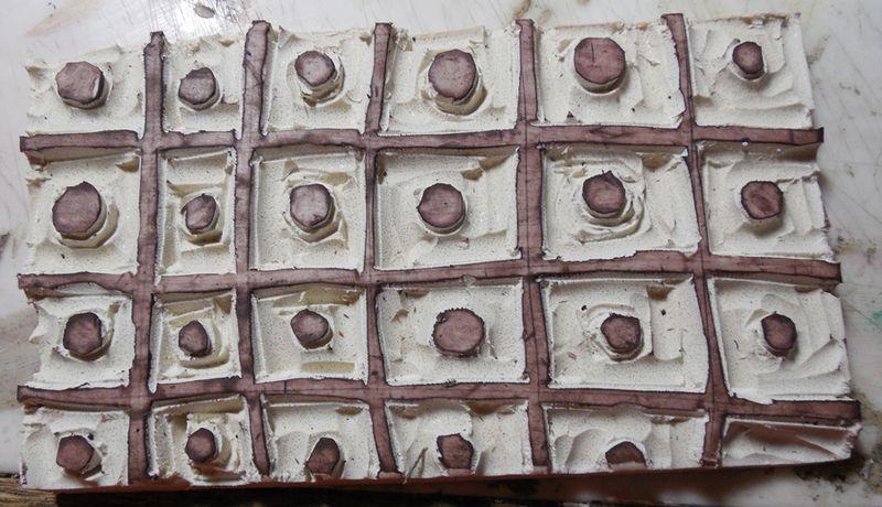 Circles-in-squares-stamp