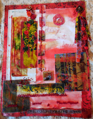 Romancing-the-quilt