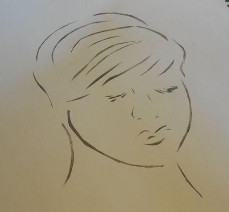 Stencil-2a