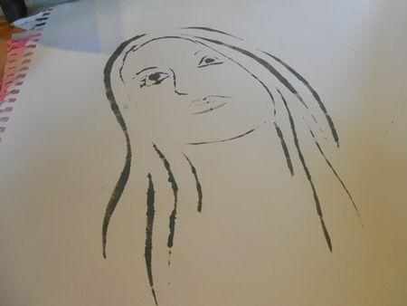 Stencil-4a