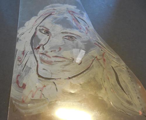 Stencil-5