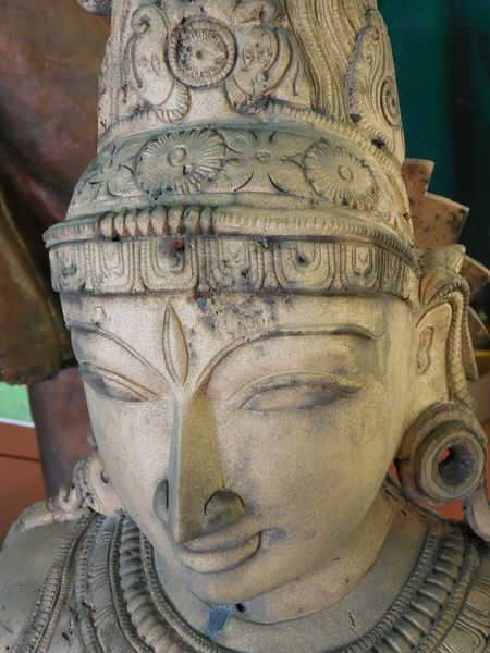 Hindu-Center-Kauai-6