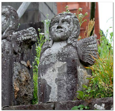 Urakami-stone-angel-2