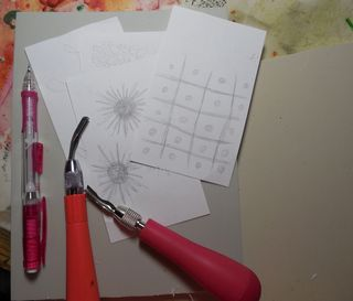 Ready-to-carve-stamps