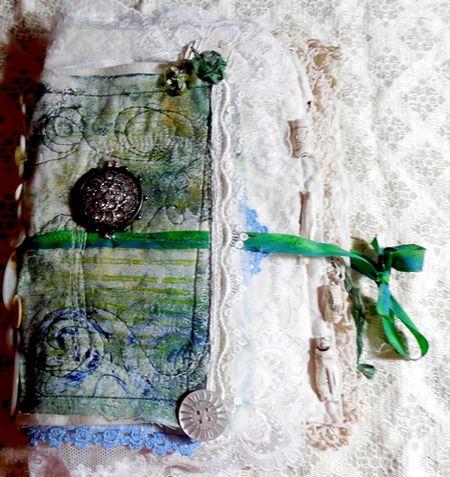 Fabric-book-1