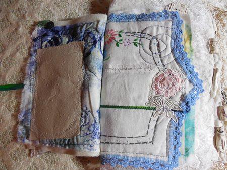 Fabric-Book-2