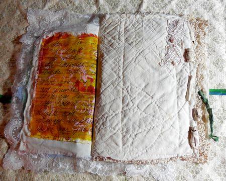 Fabric-book-4