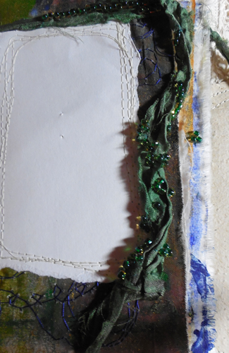 Fabric-book-6
