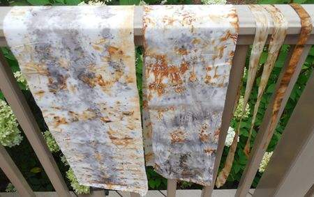 Rust-dyeing-2