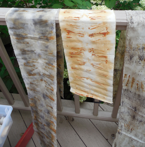 Rust-dyeing-close-up-6