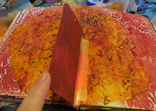 Journal-spread-with-tag2