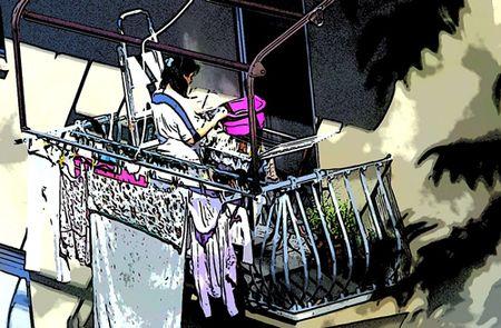 Orvieto-laundry-balcony