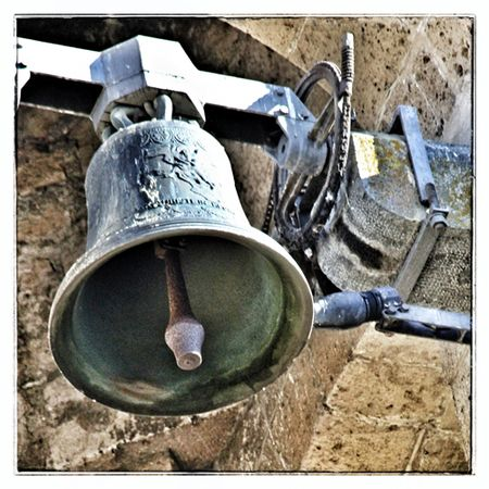 Orvieto-bell