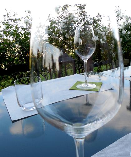 Orvieto-wine-tasting