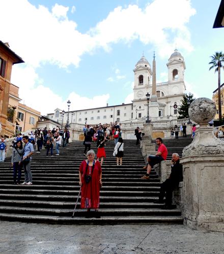 Rome-me-Spanish-Steps