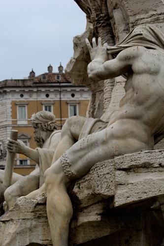 Rome-Bernini-4-rivers-fountain