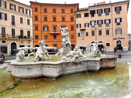 Rome-fountain-2
