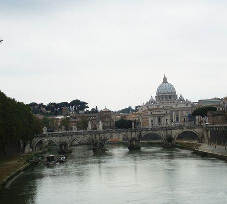 Rome-Tiber-near-Vatican