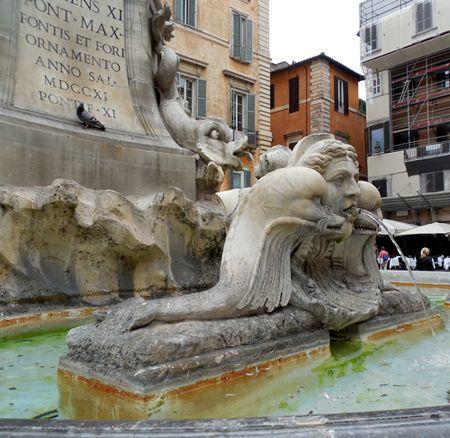 Rome-fountain-1