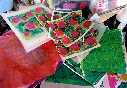 Gelli-papers-1