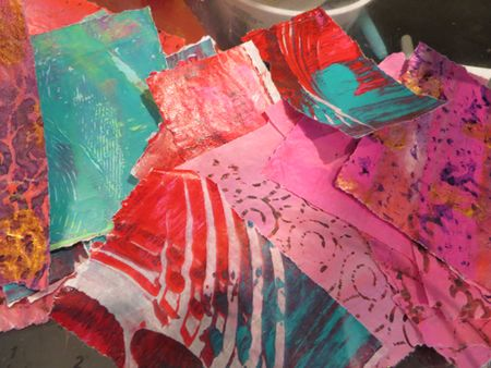 Gelli-papers-2