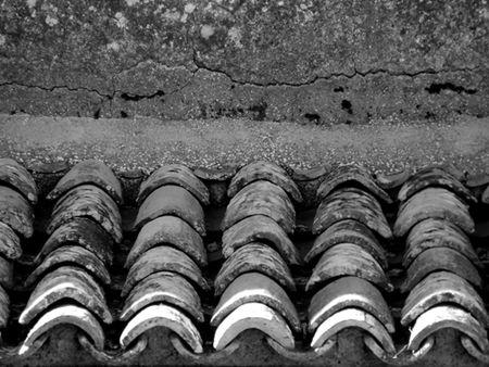 Orveto-roof-tiles-greyscale