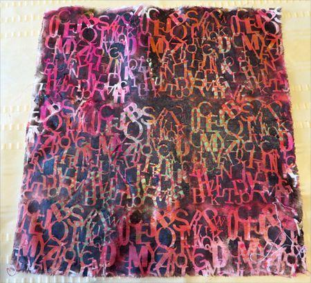 Monoprint-fabric-4