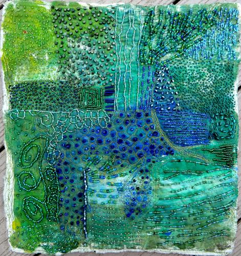 Beaded-fabric-12x13