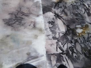 Natural-dyeing-pieces-5