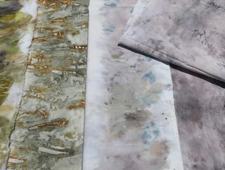 Natural-dyeing-pieces-4