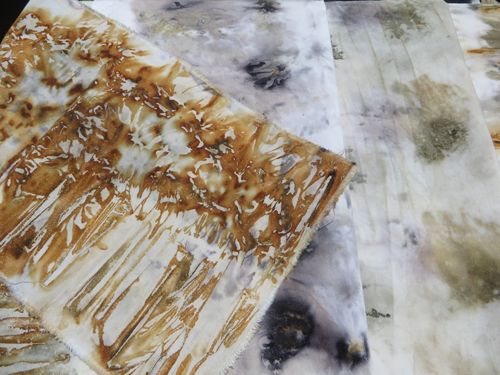 Natural-dyeing-pieces-3