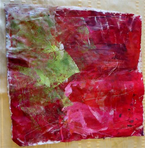 Monoprint-fabric-28