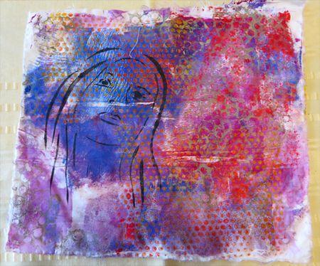 Monoprint-fabric-2