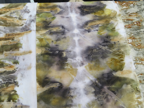 Natural-dyeing-pieces