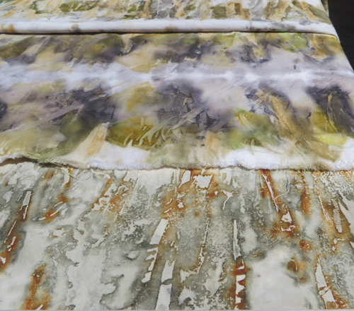 Natural-dyeing-pieces-8