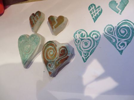 Stamp-hearts-redone
