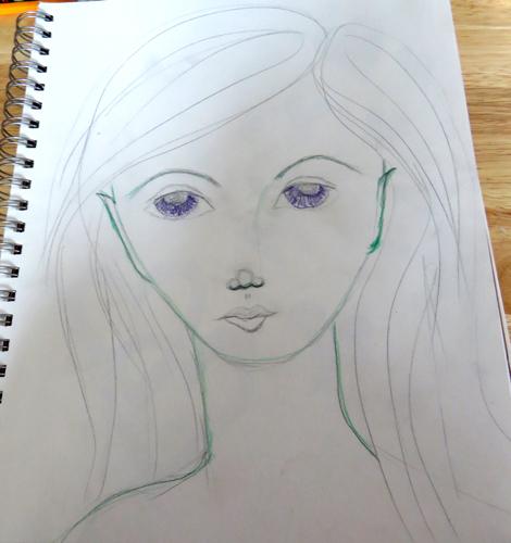 Elf-face-1