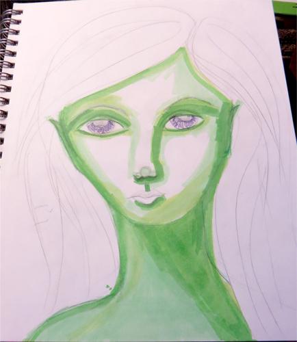 Elf-face-2