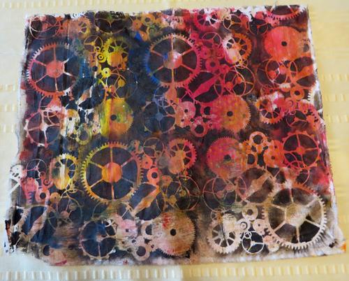 Monoprint-fabric-3