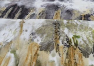 Natural-dyeing-pieces-10