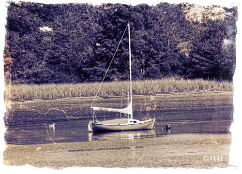 Boat-in-Lunenburg-1