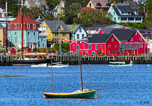 Lunenburg-waterfront-1