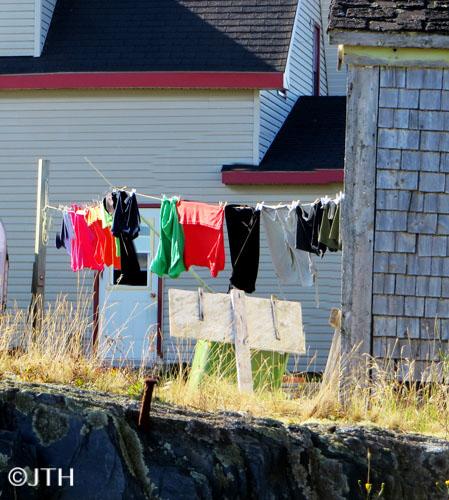 NS-laundry