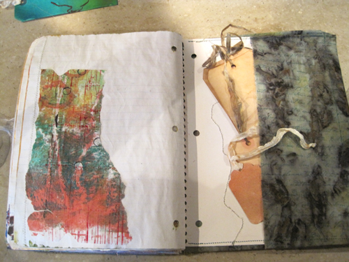 Journal-pages-and-pocket
