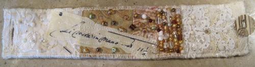 Cuff-w-varied-beads