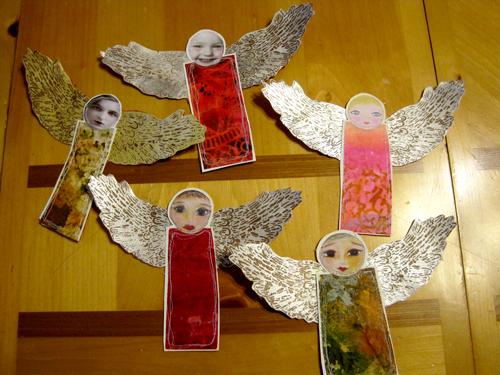 Angels-1