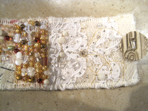 Cuff-detail-varied-beads